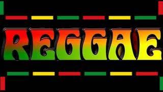 Download Lagu Chillax ( Reggae Remix ) Gratis STAFABAND
