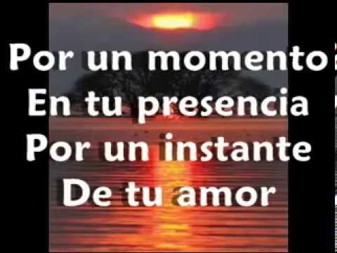 Jesus Adrian Romero - Un Destello De Tu Gloria