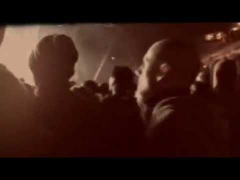 Download mp3 lonely girl -tonight alive lyrics