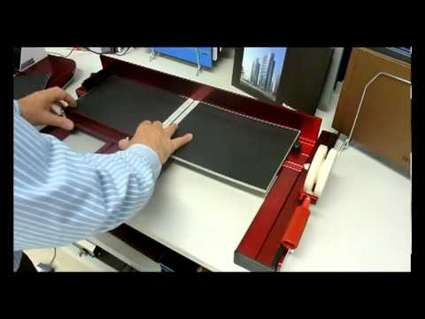 How to make photobook / hardcover book