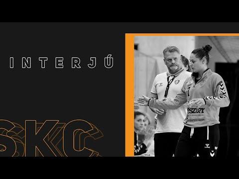 Szikora és Moen értékelt a Kobenhavn Handball után