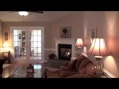 Green Homes for Sale - Green Home For Sale - Healthy Homes for Sale
