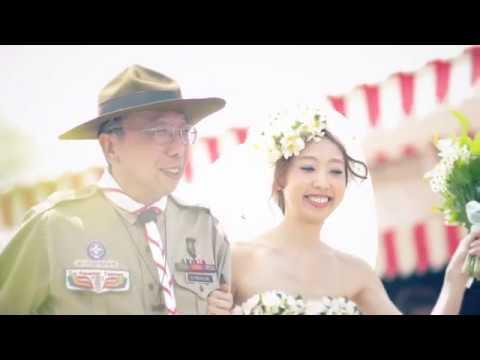 REALWEDDING MOVIE LOVE KINGDOM QckUYkFA-6M