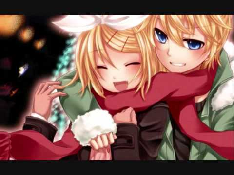 7 minutes of heaven bbw give amazing blow job - 2 7