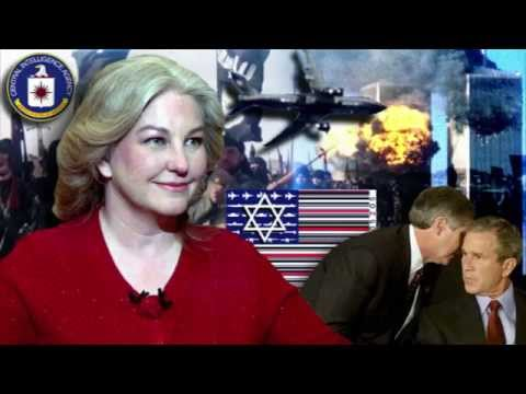Red Ice Radio -  Susan Lindauer -  Hour 1 -  Disastrous US Foreign Policy -  From 9/11 to ISIS