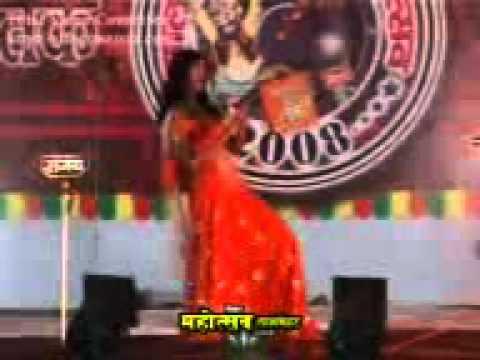 (12) Ajeet Kumar Mo  09828864296  Pass Woh Aane   Lage Zara Zara video