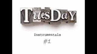 TuEsDay Instrumentals - smooth easy sample hip hop soul rnb free beat (prod. by Prozaec)