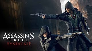 Let's Play: Assassin's Creed Syndicate (010)