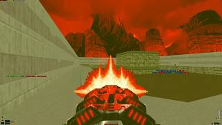 "DOOM: ""Demon Gate"" - 'D' Wad: Part 2"