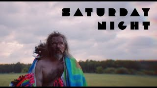 Brick + Mortar - Saturday Night (Official Video)