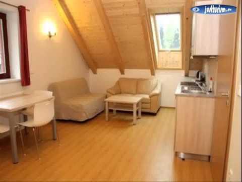 Hotels, Czech Republic, Pardubice Region, Podlesi - Chalupa Podlesi
