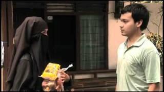 Khalifah (2010)