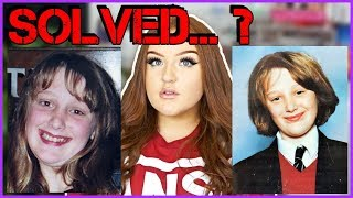 KILLED FOR KEBAB MEAT - THE CHARLENE DOWNES CASE