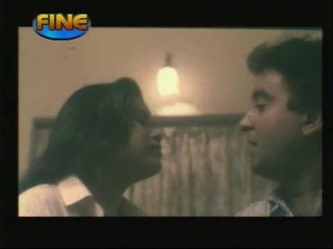 tamilnadu couple girl hot masala song exposing thighs, mouth kiss ranjeetha and swami sexy videos