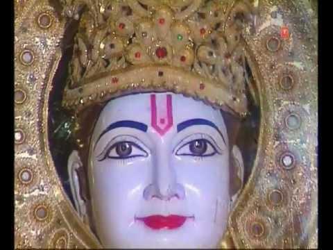 Ram Jap Lai Namaniye Himachali Ram Bhajan Full Song I Nindre...