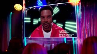 Hot Tub Time Machine 2   Clip: Webber Strut   Paramount Pictures International