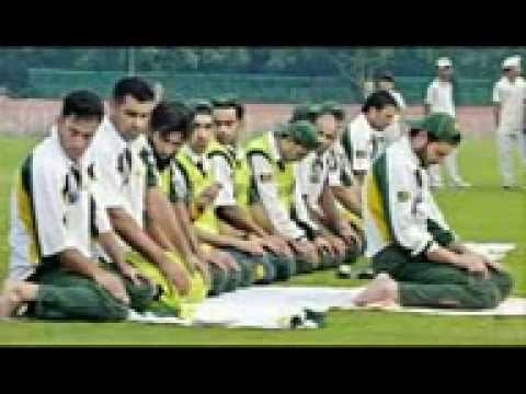 Mera Dil Badal De - Junaid Jamshed 2009.flv - YouTube_mpeg4....