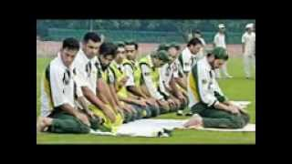 Mera Dil Badal De - Junaid Jamshed 2009.flv - YouTube_mpeg4.mp4