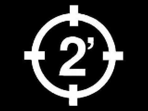 2 Minutos - La Ladrona
