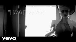 Ivy Levan - Hang Forever