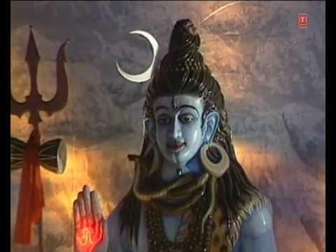 Hey Shankar Bhole Shankar Suresh Wadekar Full Song I Maha Shiv...