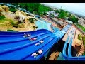 5 Amazing Waterslides Worth a Summer Road Trip