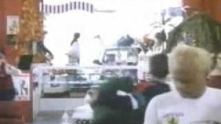 Problem Child (1990) Trailer