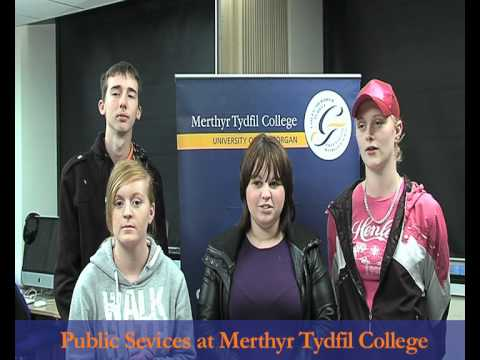 2010 - Business Studies Future Entrepreneur Awards Video