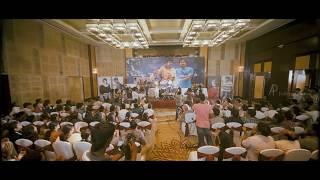 Vada Chennai - Bramman | Tamil Movie | Scenes | Clips | Comedy | Songs | Vaada Vaada Song