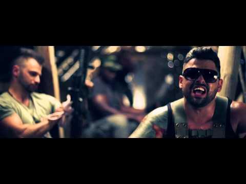 PÁPAI JOCI - ELREJTETT VILÁG (Official Video)
