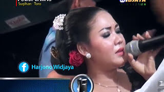 download lagu Tayub Grobogan Ibu Warti Cs Live Randulawang Full 2 gratis