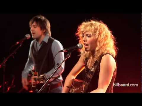 Download The Band Perry  quotFat Bottomed Girlsquot QUEEN COVER