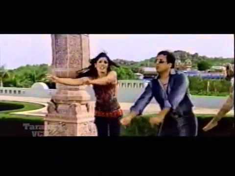 Govinda Song.mp4 Bhojpuri[ Bibhu Kumar Jamsar Gopalganj Bihar [nimbuzz+fring+skype [bibhu145] video