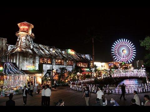 Okinawa Lifestyle in Japan | Japan Okinawa Food | Okinawa Travel Destinations Video