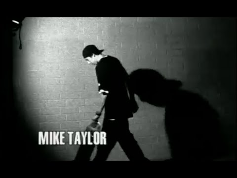 Throwback Video Part:  Mikey Taylor TWS In Bloom 2002