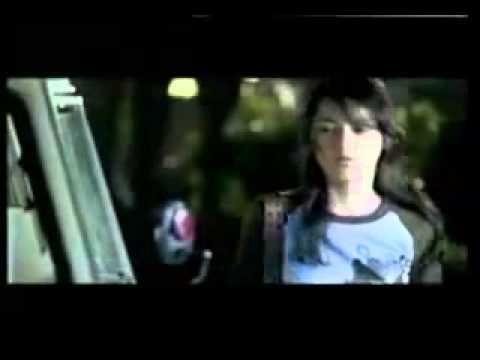 download lagu Peterpan   Menunggu Pagi Video Clip   YouTube gratis