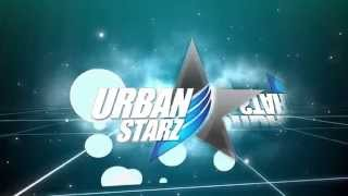 All Starz Ministres Presenta  Urban Starz | The Concert | Junio 13, 2014