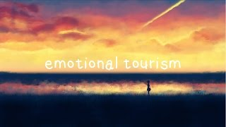 Dimatis - Emotional Tourism