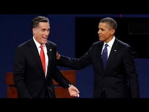 Last Debate Obama Slams Romney on Russia Comment Foreign Policy 2012