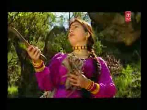 Narendra Singh Negi Songs - Naa Jaa Na Ja Thau Bhelu Pakhan - Garhwali Songs video