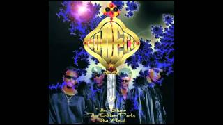 Watch Jodeci Time & Place video