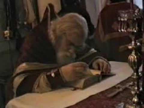 скачать фильм о монастырях торрент