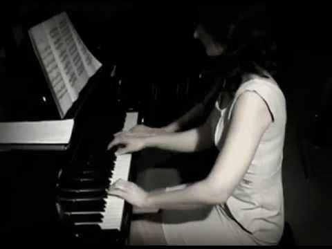 Corsi di Pianoforte nel Mugello e Valdisieve con Sound