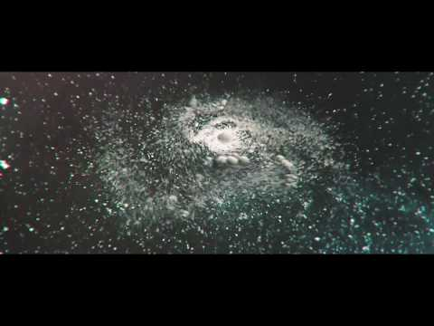 Cadaveres - Law Of Motion (OFFICIAL VIDEO)