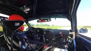 Big Mission Mortorsports--Hastings Race 336 GP1