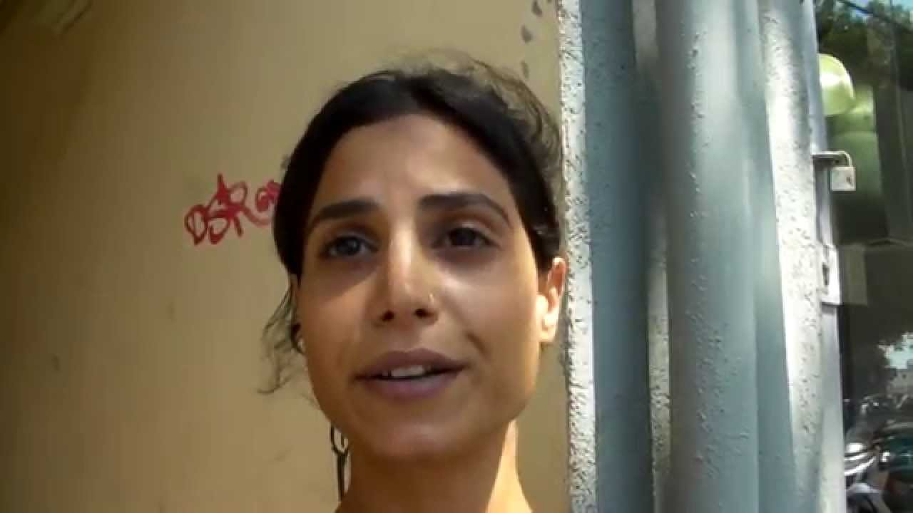 "kalpakkam jewish girl personals Title: the spokesman  told zehra mehek that he was suffering from aids that could only be treated if he had sex with ""any other girl  the jewish state."