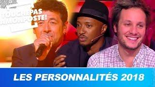 Personnalités préférées des Français : le classement dévoilé avec Cyril Hanouna