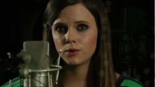 Watch Tiffany Alvord Glad You Came video