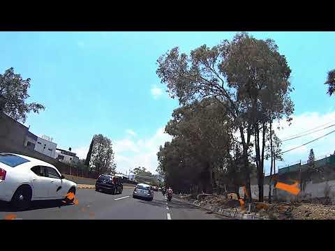 Motociclismo Deportivo en la Pera Slow Motion