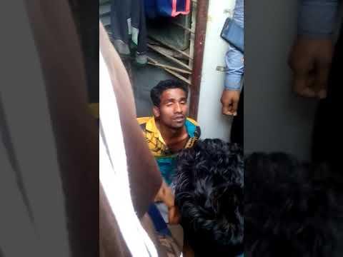 Pocket maar in Guwahati Paltan Bazar thumbnail
